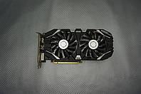 Видеокарта MSI GeForce GTX 1060 3 GB GDDR5 192-bit гарантия кредит, фото 1