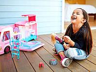 Что подарить девочке на 3-4 года