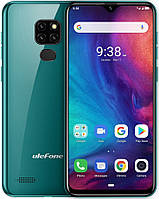 Ulefone Note 7P | Зеленый | 3/32Гб | Гарантия