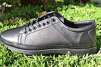 Кроссовки , туфли Erdo Турция, фото 1