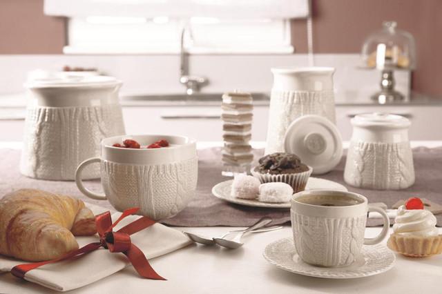 Чашки, кружки, чайники