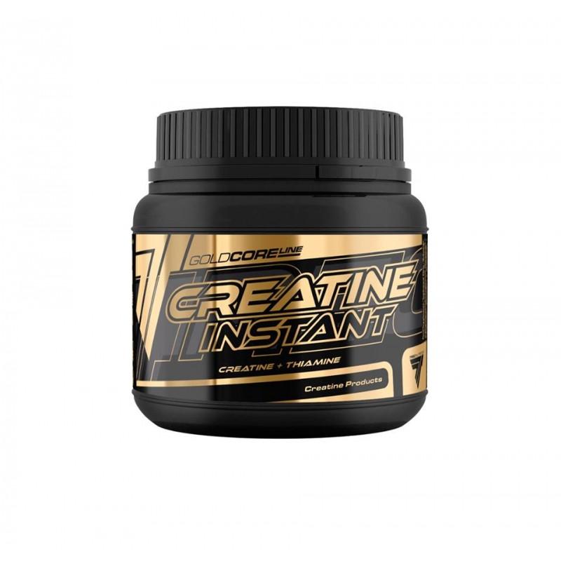 Trec Nutrition Gold Core Creatine Instant 240 g.