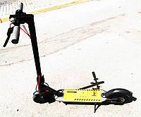 Электросамокат MiniRobot 7.8Ah, фото 1