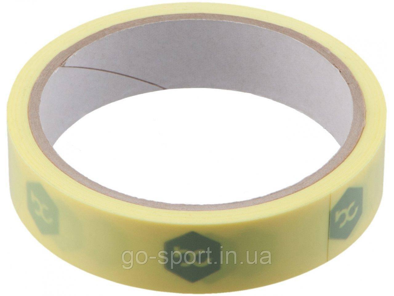 Лента Bc Adhesive Tubeless Rim Tape 10m 21mm