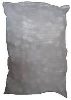 Таблетированная соль (Украина)