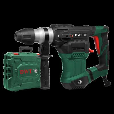 Перфоратор бочковой DWT BH 13-30 VB BMC