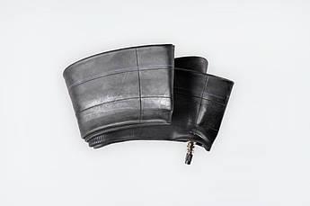 Камера 3,00 * 12 (90/90-12) (кривой сосок) LTK