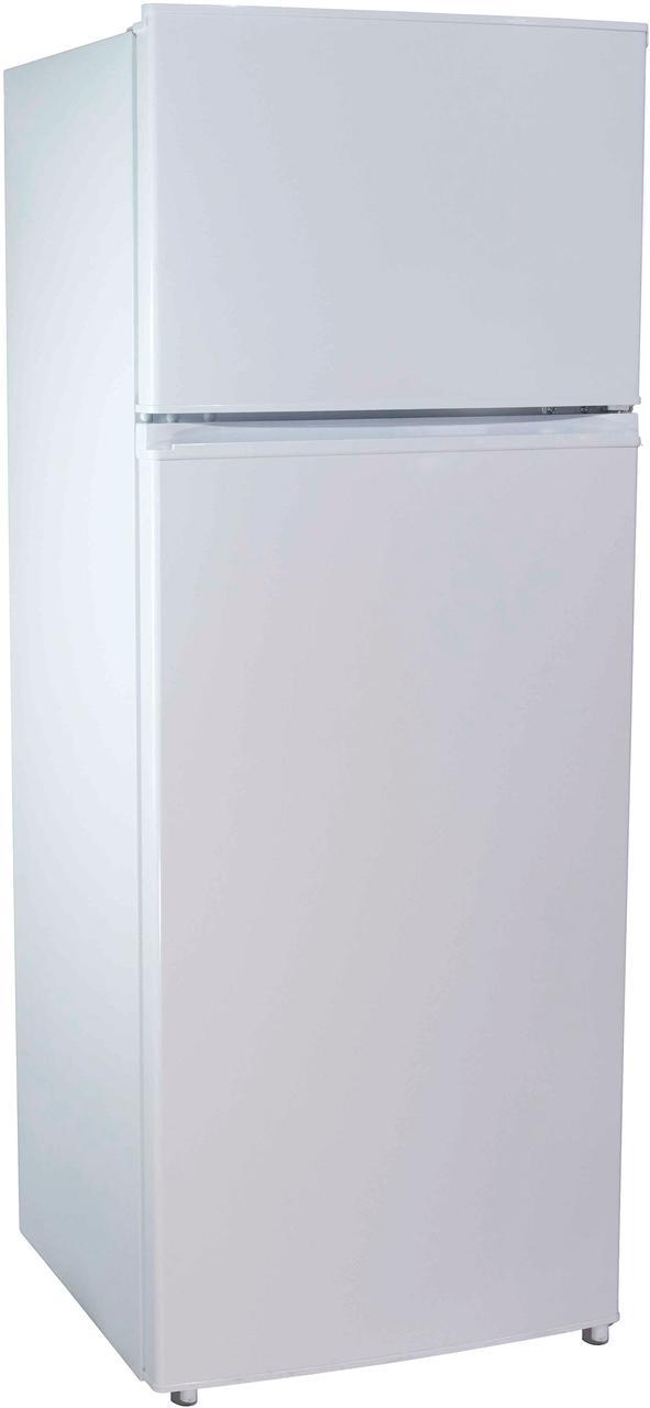 Холодильник Smart BRM210