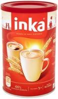INKA Кофе зерновой 200g (гранулированный)