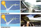 [ОПТ] Очки Водительские Антибликовые HD Vision, фото 5