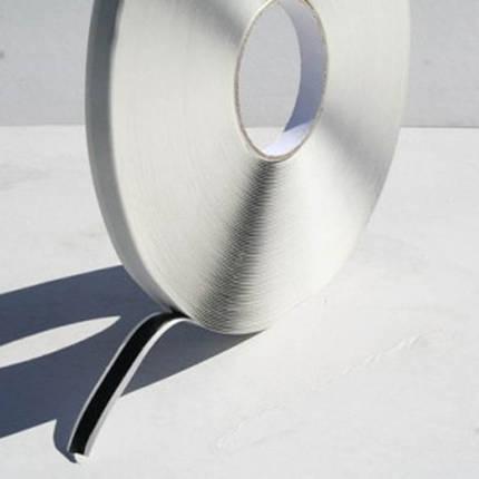 Бутилкаучуковая лента К-2 (25м/п) , фото 2