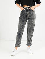 Джинсы WhyNotDenim Straight Jeans варенки W30 (jstr3-30)