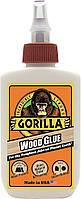 Клей для дерева Gorilla 118 мл