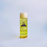 Гидрофильное масло увлажняющее Etude House Real Art Cleansing Oil Moisture 25мл