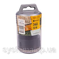 Сверло алмазное DDR-V 70x30xS10 Keramik Pro, фото 3