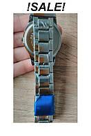 SALE!Часы наручные Oriext 3353, фото 1