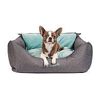 Лежак Pet Fashion Prime, фото 1