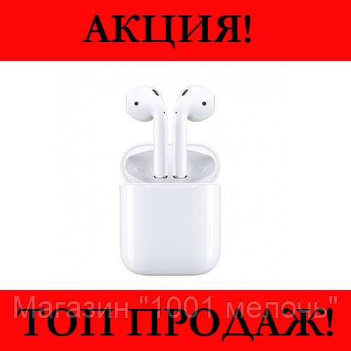 Sale! Беспроводные сенсорные наушники i12-Tws