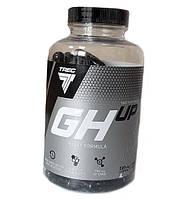 Trec Nutrition GH UP 120 caps