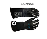 Перчатки для аргонодуговой сварки Weldas SOFTouch TIG, 1050XL, фото 2
