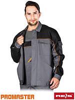 Куртка рабочая REIS PRO-J SBP (Польша) размер XXXL