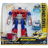 Трансформер Оптімус Прайм, Transformers Optimus Prime Energon Igniters, Hasbro E2093