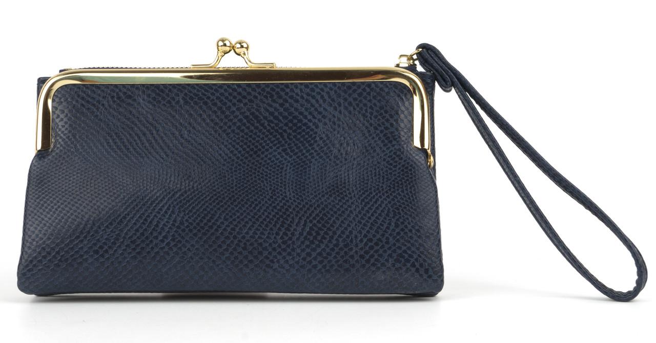 Стильный женский кошелек высокого качества FUERDANNI art. 8810-1909