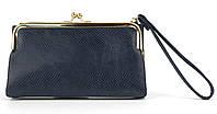 Стильный женский кошелек высокого качества FUERDANNI art. 8810-1909, фото 1