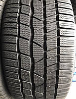 255/40/18 R18 Continental ContiWinterContact TS830P