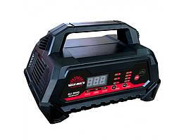 Пуско-зарядний пристрій Vitals Master 80IQ Minibooster