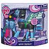 Королева Кризалис Май литл пони  My Little Pony Ponymania Queen Chrysalis Figure