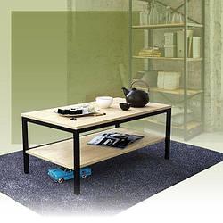 LOFT мебель