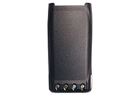 Аккумулятор для радиостанции Hytera BL1703
