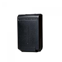 Аккумулятор для радиостанции Hytera BL1809