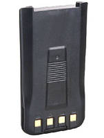 Аккумулятор для радиостанции Hytera BL2001