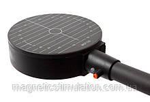 Котушка-індуктор (койл) MCF-125 для транскраніальної магнітної стимуляції