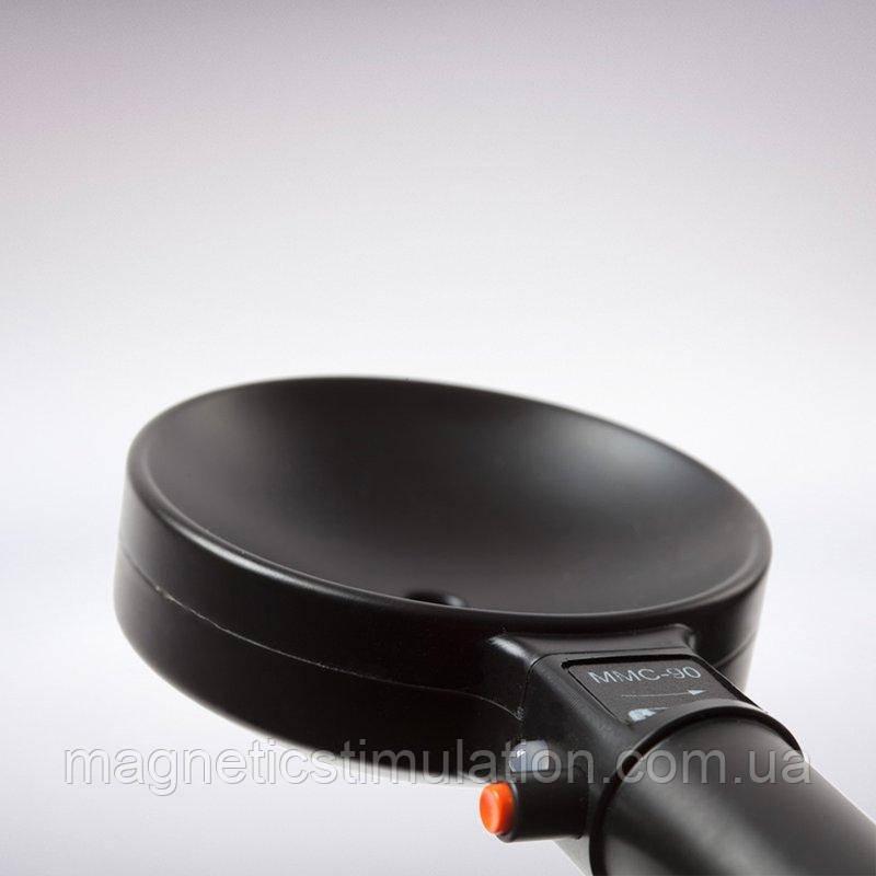 Котушка-індуктор (койл) ММС-90 для транскраніальної магнітної стимуляції