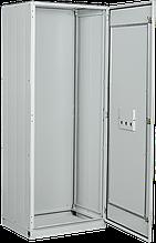 Корпус металлический сборный ВРУ 2000х450х450 IP54 SMART IEK