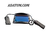 Светофильтр ADF 77SC для маски S777C, фото 2