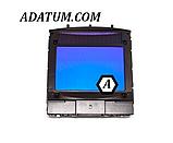 Світлофільтр ADF S9B для маски Sun9B, фото 2
