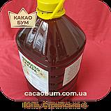 Сироп топинамбура - полезный без сахара, Россия, 360 г, фото 9