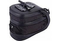 """Підсідельна сумка ВВВ BSB-12L """"StorePack"""" L"""