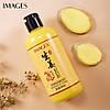 IMAGES Beauty Silky Conditioner Освежающий кондиционер с экстрактом имбиря для жирных волос 300мл