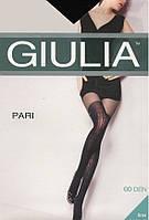Колготки GIULIA Pari 60 model 3