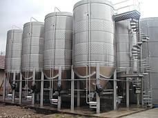 Трансформаторное масло Т-1500, фото 2