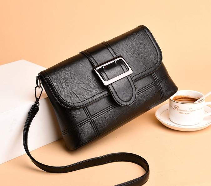 Жіноча маленька сумочка клатч
