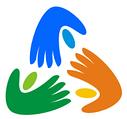 RehaShop - интернет-магазин медтехники