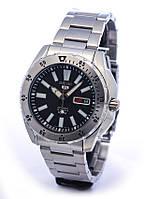 Мужские часы  Seiko SRP357K1  5 Sport High Tech Automatic