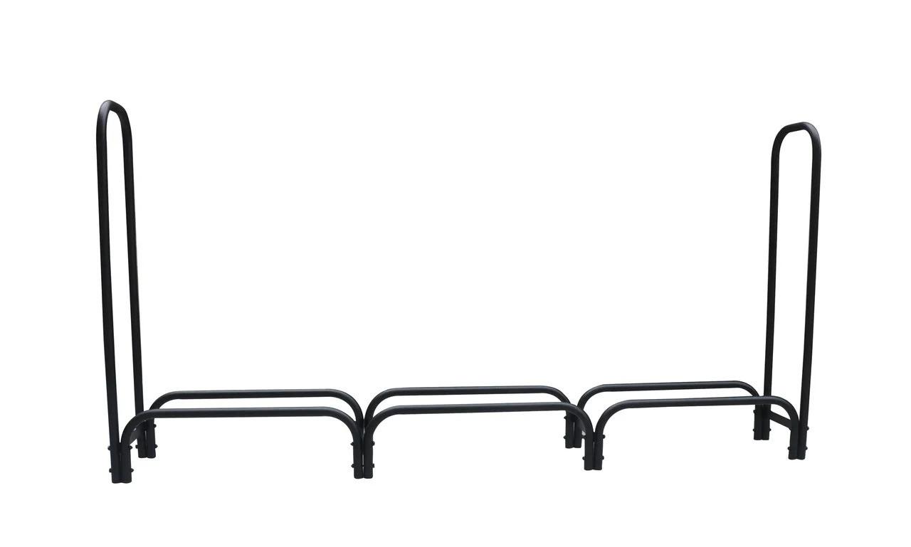 Подставка для дров металлическая H063B-C