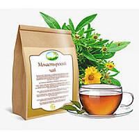 Чай Монастырский травяной мужская сила